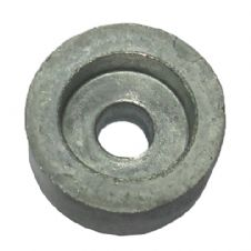 Yamaha 676-45251-00 Internal Anode